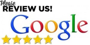 Westford google review